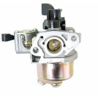 Carburateur Moteur Honda Gx340 Gxv340 16100 Ze3 V01 M15 053