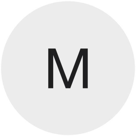 BOHRCRAFT HSSE M Einschnittgewindebohrer DIN352 Form B metrisches Regelgewinde