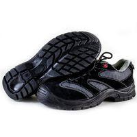 Chaussures de securite et travail basses pour homme tige en cuir Norme EN345 S1 Taille - 42