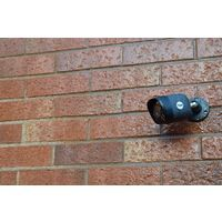 YALE HD1080 SMART CCTV KIT (4CAM/8CH/2TB)