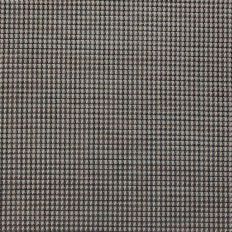 TAPPETO PVC ANTISCIVOLO SERIE 'INDUSTRY' 'DES.RX D'