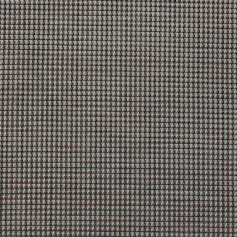 TAPPETO PVC ANTISCIVOLO SERIE 'INDUSTRY' 'RX C'