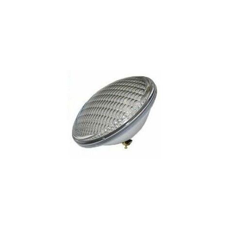 Ampoule piscine PAR56 avec télécommande 456LED