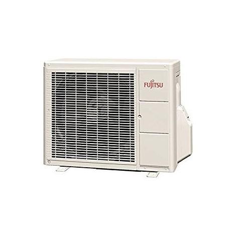 Groupe extérieur 2.5KW climatisation réversible mono-split AOYG09LLCC (pour UI murale 873054 non incl) ATLANTIC 872026