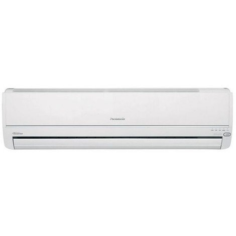 Unité intérieur murale 5KW climatisation reversible inverter pour mono/multi-split (UE non incl) PANASONIC CS-E18JKEW