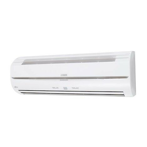 Unité intérieur climatisation murale 3.6KW pour system multi-spli VRF (détendeur électronique 809214 + 876104) ATLANTIC 876058