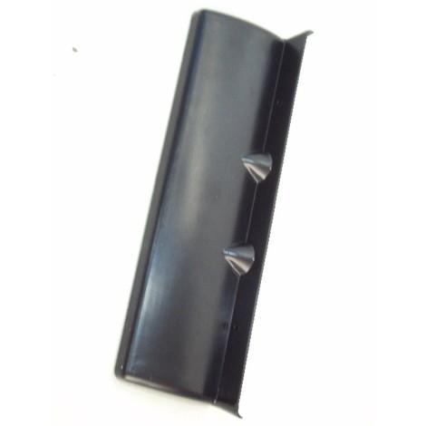 Bac de récupération de condensat de vanne de régulation (montage vertical) DAIKIN EDPVB6