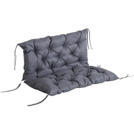 Garden Furniture Cushions, Garden Furniture Cushions