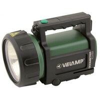Torche Led Lampe Rechargeable 2 M7r Lenser TuKlF1c3J