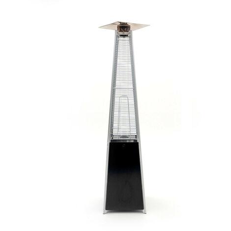 calefactor de patio españa