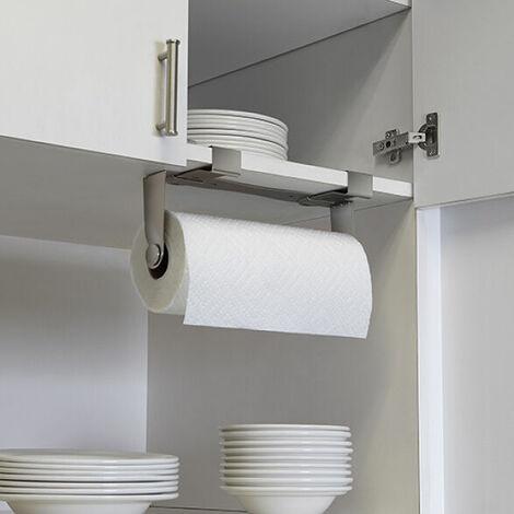 Mountie Kitchen Roll Holder