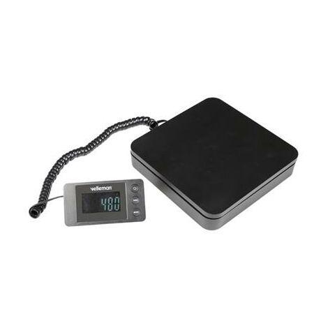 Pèse colis électronique 5g 40kg
