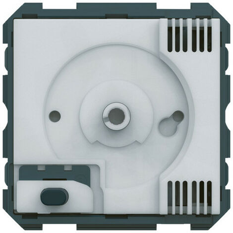 Thermostat fil pilote gallery (WXF316)