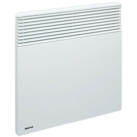 Spot Digital 6 ordres - Convecteur SPOT D 500W 6 ordres (00H1251FDEZ)
