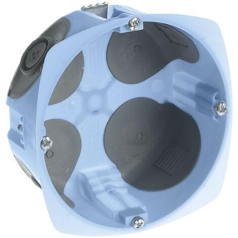 Boite AIR'metic d85 p50 (52071)