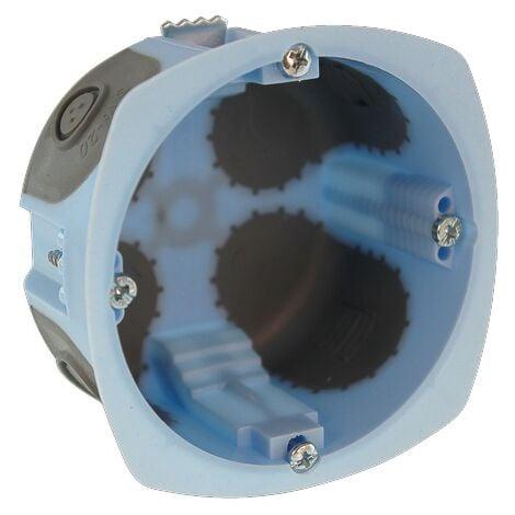 Boîte XL AIR'metic diam 67 profondeur 40mm (52061)