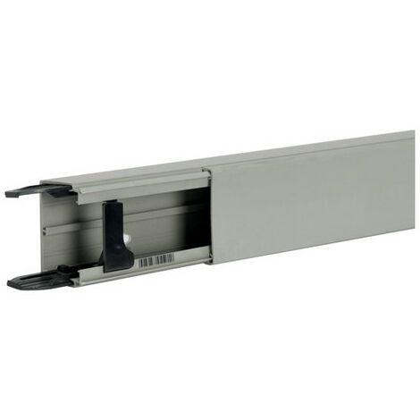 Goulotte Liffea - Goulotte lifea 57 x 40mm gris (LFF4006007030)
