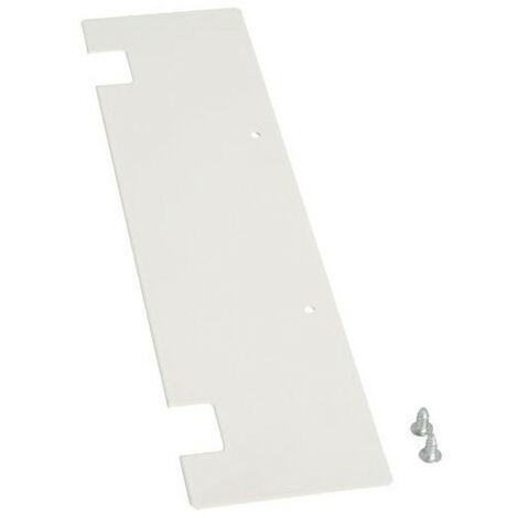 Accessoire pour association verticale bacs encastrement (GZ46A)