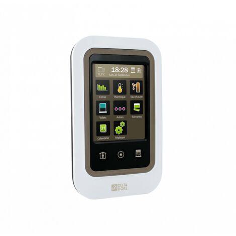 Tybox 2000 WT (6050628)