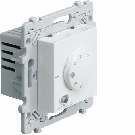 Essensya thermostat électronique fil pilote (WE314)
