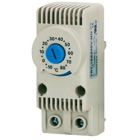 Thermostat pour ventilateur (HAG FL259Z)
