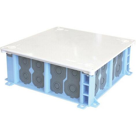 Boîte Comble 160x160x65mm (51022)