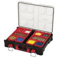Packout organiseur dim. 500 x 380 x 120 (4932464082)