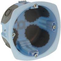 Lot 10 Boîtes XL AIR'metic diam 67 profondeur 40mm (52061)
