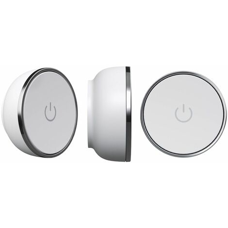 Mira Activate Wireless Optional Remote Accessory Smart Digital Shower 2.1903.098