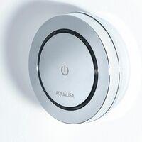 Aqualisa Unity Q Smart Shower Remote Control Single Outlet Models UTQ.B3.DS.20