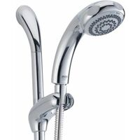 Mira Excel Thermostatic Mixer Shower BIV All Chrome