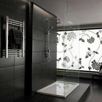 Mira Miniluxe Thermostatic Mixer Shower & Diverter ERD