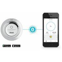 Mira Mode Bath Filler - HP / Combi - 1.1874.001