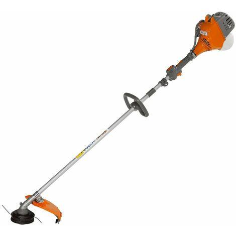 Brush Cutter OLEOMAC - EMAK - EFCO SPARTA 250 S 61039117E2
