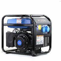 Hyundai HY3000CI Converter Generator