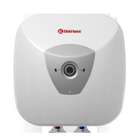 Thermex Hit 30 O Pro, chauffe-eau électrique sur-évier cumulus 30 litres