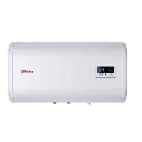 Thermex IF 80 H Pro chauffe-eau horizontal plat 80 litres