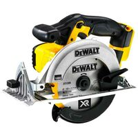DeWALT Kit DCK699M3T (DCD795 DCS391 DCS331 DCF887 DCH253 DCL040 3 x 4,0 Ah DCB115 2 x TSTAK VI)