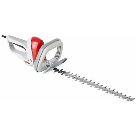Ikra Taille-haies électrique Ultra-Light FHS 1545 (500 W) - 44154511
