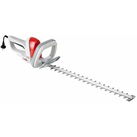 Ikra Taille-haies électrique Ultra-Light FHS 1555 (550 W) - 44155511