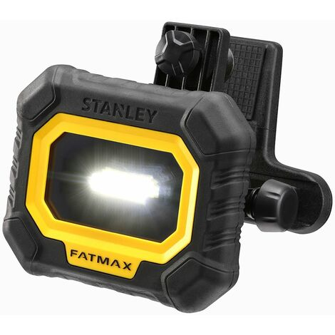 Stanley Projecteur rechargeable FatMax - FMHT81507-1