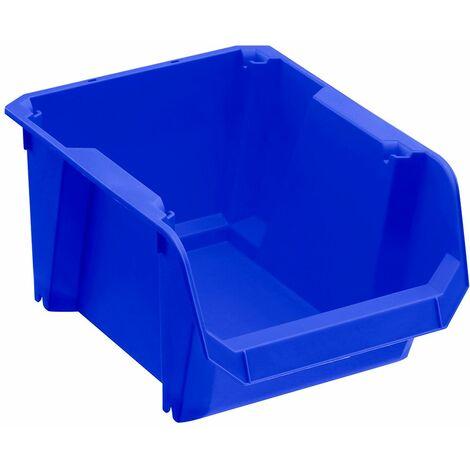 Stanley Bac de rangement 3 bleu - STST82740-1
