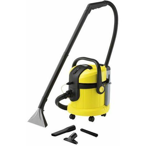 Kärcher Aspirateur-nettoyeur pour sols SE 4002 - 1.081-140.0