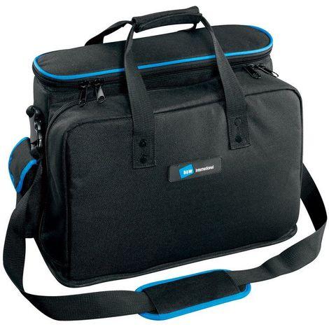 B&W International sac à outils pour techniciens 116.01 service