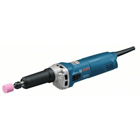 Bosch Professional Meuleuse droite GGS 8 CE, 750W - 0601222160