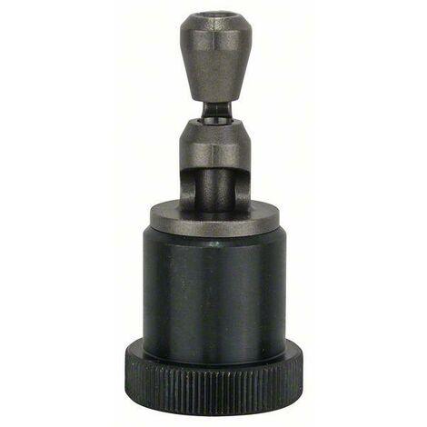 Bosch Matrice pour tôle ondulées et trapézoïdales (dernier type avec limitations) GNA 2,0