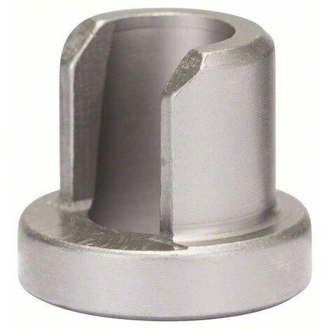 Bosch Professional Matrice pour tôle ondulées et trapézoïdales (dernier type avec limitations) GNA 16