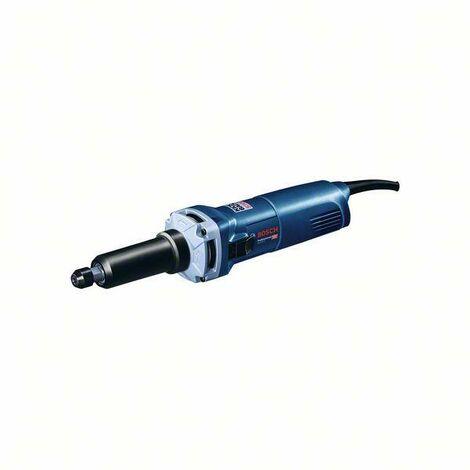 Bosch Professional Meuleuse droite GGS 28 LC, 650 W - 601221000