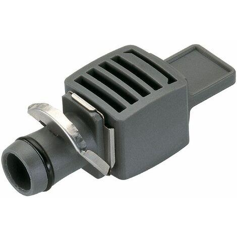"Gardena Micro Drip System Bouchon 13 mm (1/2"")"