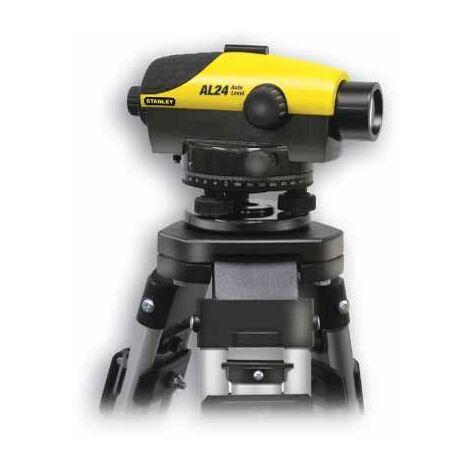 Stanley Kit Niveau Optique Automatique Al24 GVP